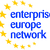 Enterprise Europe Network, Enterprise Europe Network Italia